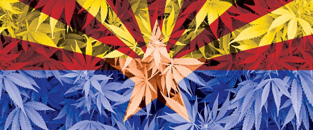Airzona-Medical-Marijuana