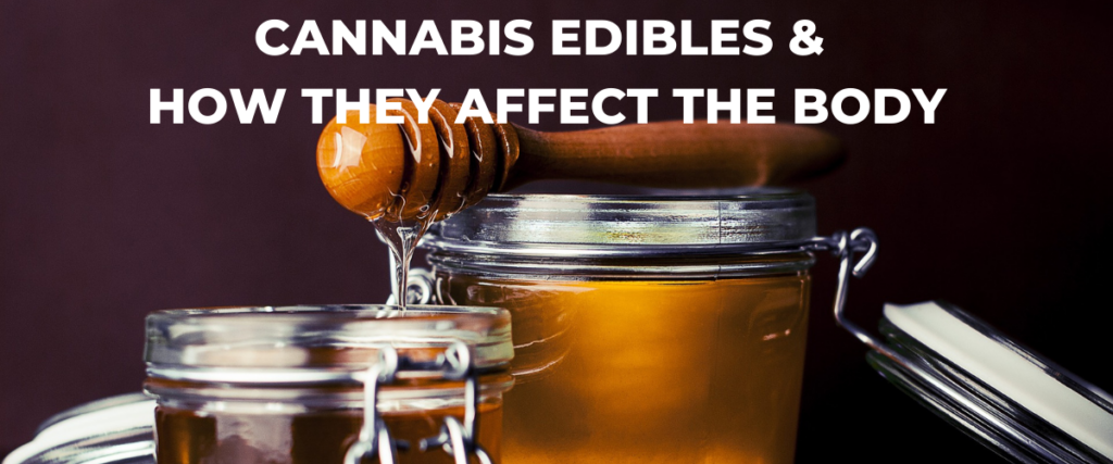 Cannabis_Edibles_How_They_Affect_The_Body