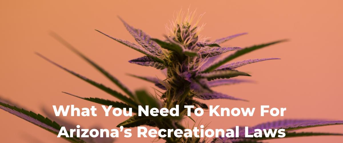 Arizona_Recreational_Laws_2